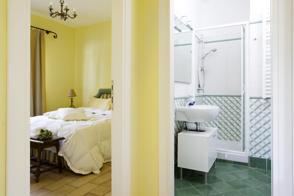 potrero_grande_apartment_kiwi_03