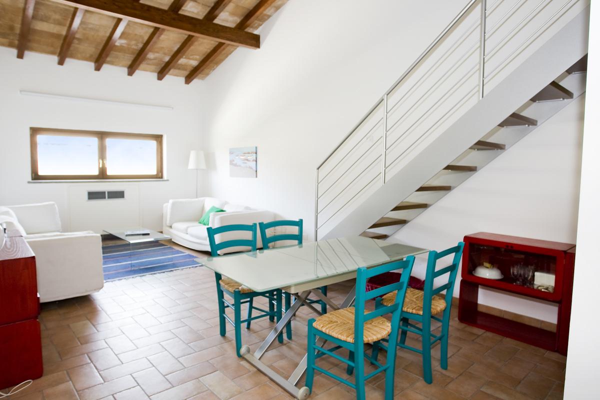 potrero_grande_apartment_martignano_01