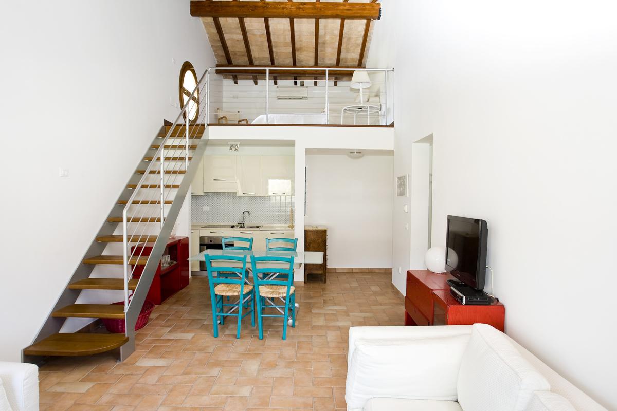 potrero_grande_apartment_martignano_03