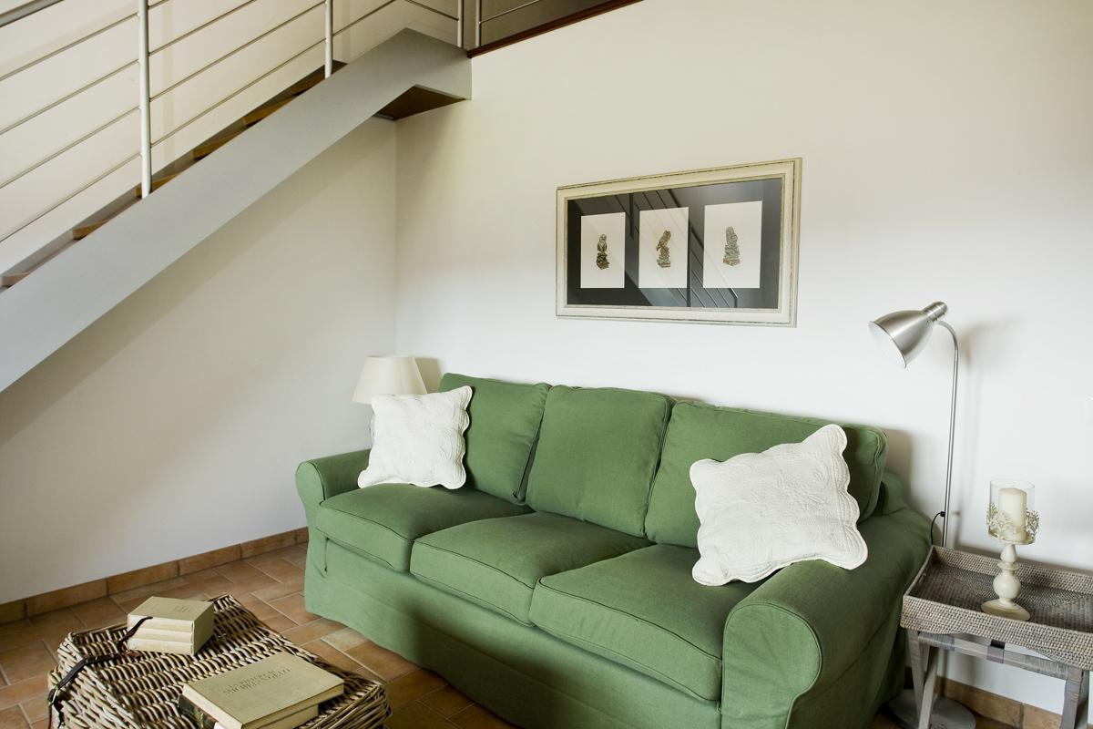 potrero_grande_apartment_owl