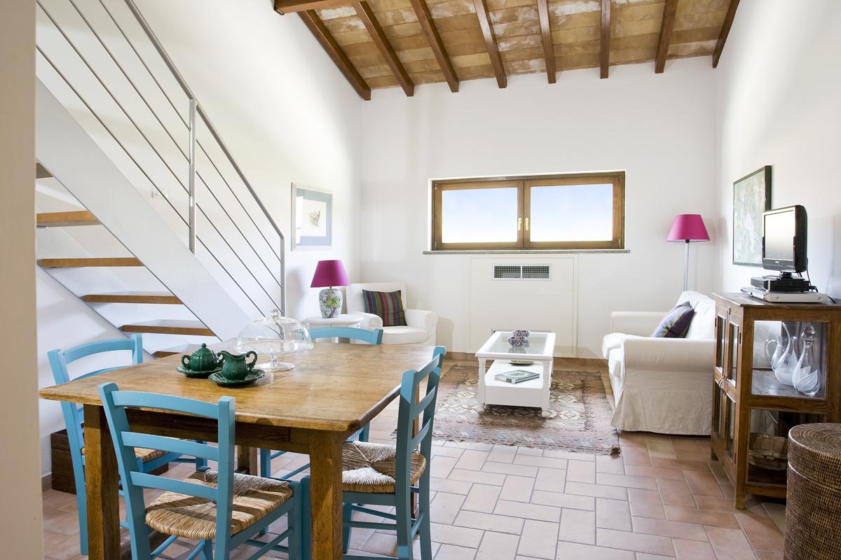 potrero_grande_apartment_pheasant_01