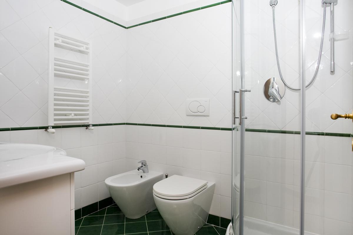 potrero_grande_apartment_pheasant_03