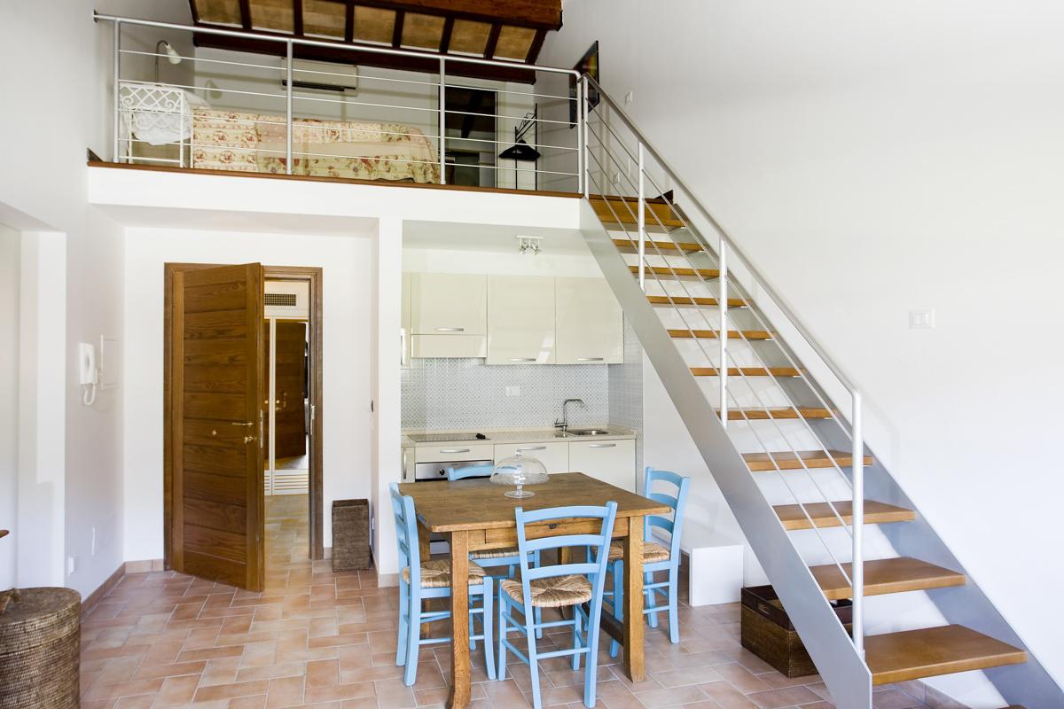 potrero_grande_apartment_pheasant_04