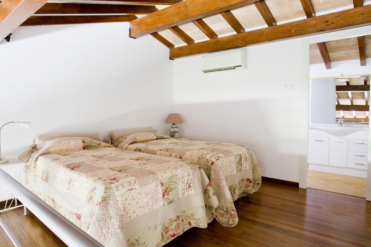 potrero_grande_apartment_pheasant_05