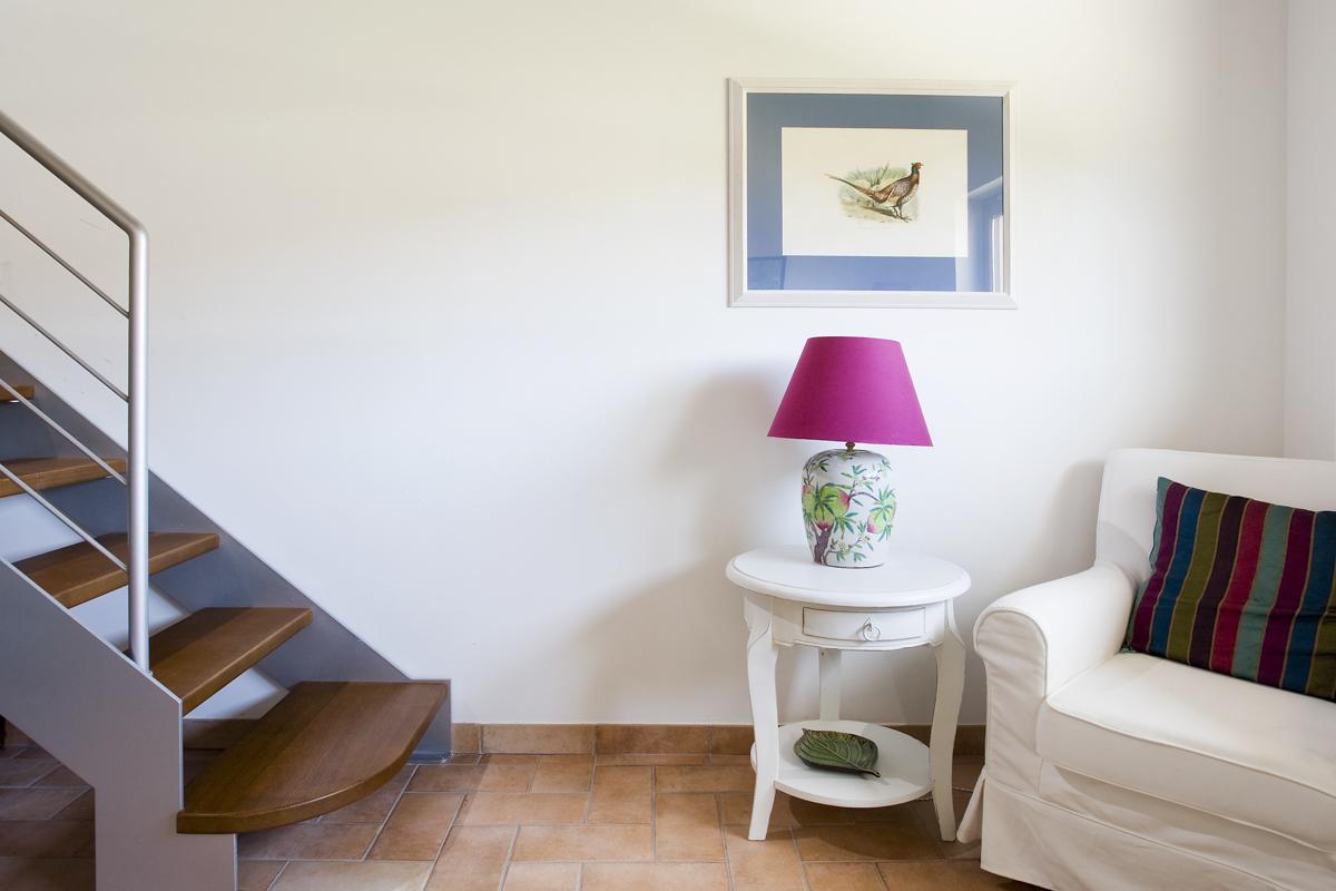 potrero_grande_apartment_pheasant_06