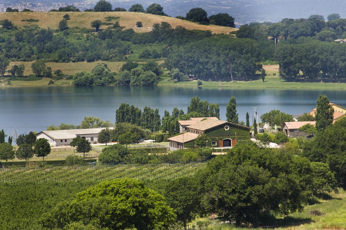 potrero_grande_lake