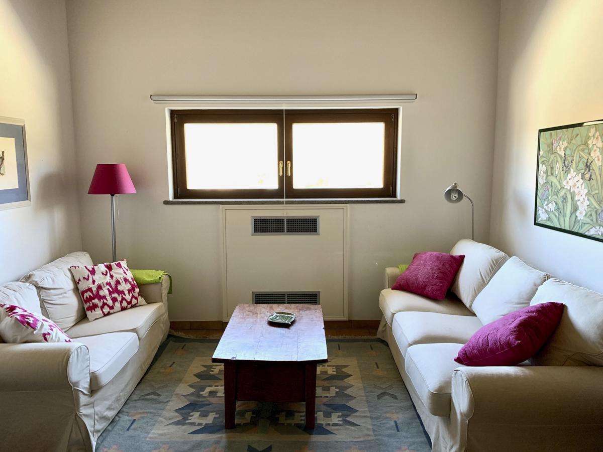 potrero_grande_apartment_pheasant_08